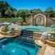 Photo by Premier Pools & Spas of Sacramento.  - thumbnail