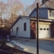Photo by Houseworks Unlimited, Inc.. Rockville Garage Addition - thumbnail