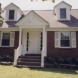 Photo by Houseworks Unlimited, Inc.. Washington Grove Portico - thumbnail