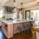 Photo by Phillip W. Smith General Contractor. Phillip W. Smith GC Custom Homes - thumbnail