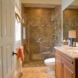 Photo by Omaha Remodeling Associates LLC.  - thumbnail