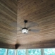 Photo by Scholl Construction. Custom Built Home - thumbnail