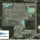 Photo by Gavigan Construction. Mint Farm Location Maps - thumbnail