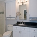 Photo by Strock Enterprises Design & Remodel. Crisp & Clean - thumbnail