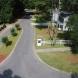 Photo by Gavigan Construction. aerial photos of Mint Farm  - thumbnail