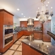 Photo by Rhino Builders Inc.. Kitchen Remodels - thumbnail