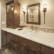 Photo by Rhino Builders Inc.. Bath Remodels - thumbnail