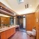 Photo by Rhino Builders Inc.. Bath Remodels - thumbnail