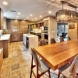 Photo by Rhino Builders Inc.. Whole House Remodels - thumbnail