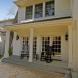 Photo by Key Residential.  - thumbnail