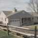 Photo by Houseworks Unlimited, Inc.. Mount Airy Addition - thumbnail