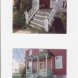 Photo by Houseworks Unlimited, Inc.. Historic Porch Restoration - thumbnail