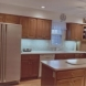 Photo by Houseworks Unlimited, Inc.. Germantown Kitchen Remodel - thumbnail