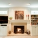 Photo by Wood Wise Design & Remodeling Inc.. Kitchen and family room renovation - thumbnail