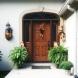 Photo by M&M Home Remodeling Services.  - thumbnail