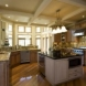 Photo by Burback Builders. custom home - thumbnail