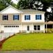 Photo by Gavigan Construction. Mint Farm 4 bedroom 3.5 bath luxury home - thumbnail