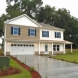 Photo by Gavigan Construction. Mint Farm 4 bedroom 3.5 bath luxury home - thumbnail
