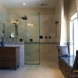 Photo by Premier Kitchen and Bath. Master Bathroom Remodel - thumbnail