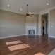 Photo by Manuel Builders. Lydia Floor Plan with French Elevation - thumbnail