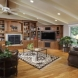 Photo by Eberle Remodeling. Whole House Remodel - thumbnail