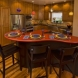 Photo by Eberle Remodeling. Kitchen Remodel - thumbnail