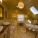 Photo by Eberle Remodeling. Bathroom Remodel - thumbnail