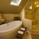 Photo by Eberle Remodeling. Bathroom Remodel - thumbnail