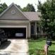 Photo by Carolina Exteriors Plus, LLC.  - thumbnail