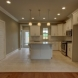 Photo by Manuel Builders. Nadia Floor Plan with French Elevation - thumbnail