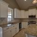 Photo by Manuel Builders. Nadia Floor Plan with Heritage Elevation - thumbnail