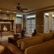Photo by Atlanta Design and Build. Stay-cation Retreat - thumbnail