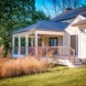 Photo by Glickman Design Build. In-law Suite Addition - thumbnail