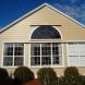 Photo by Contract Exteriors LLC. Siding - thumbnail