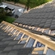 Photo by Precision Roofers, LLC / Newnan Roofing.  - thumbnail