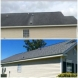 Photo by Contract Exteriors LLC. Roofing - thumbnail