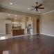 Photo by Manuel Builders. Viola Floor Plan with Heritage Elevation - thumbnail