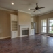 Photo by Manuel Builders. Viola Floor Plan with Heritage Elevation - thumbnail