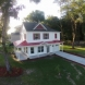 Photo by Gavigan Construction. USDA LOAN Beaufort South Carolina - thumbnail