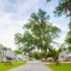 Photo by Gavigan Construction. USDA LOAN Beaufort South Carolina - thumbnail