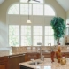 Photo by Contract Exteriors LLC. Windows - thumbnail