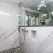 Photo by BK Martin Construction, Inc.. Bathroom Remodels - thumbnail