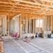 Photo by Jon R. Crase Construction, Inc.. Fire Restoration  - thumbnail