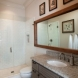 Photo by Raymac Remodeling. A Sample of Satisfied Customers - thumbnail