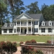 Photo by Great Southern Homes.  - thumbnail