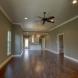 Photo by Manuel Builders. Obrey Floor Plan - thumbnail