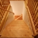 Photo by Criner Remodeling. Attic Staircase Addition - thumbnail