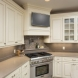 Photo by The Cleary Company. Whole House remodel Grove City OH - thumbnail