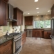 Photo by Brillo Home Improvements. Kitchen Remodel & Family Room Addition - thumbnail