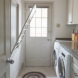 Photo by Creative Contracting, Inc.. Maple Glen Home - thumbnail